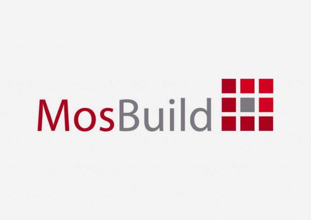 MosBuild: un nouveau rendez-vous international pour Ideagroup