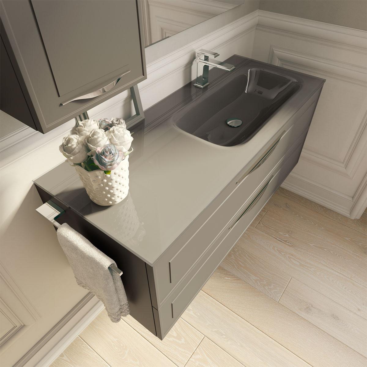 dressy synonyme de meubles de salle de bains l gants et. Black Bedroom Furniture Sets. Home Design Ideas